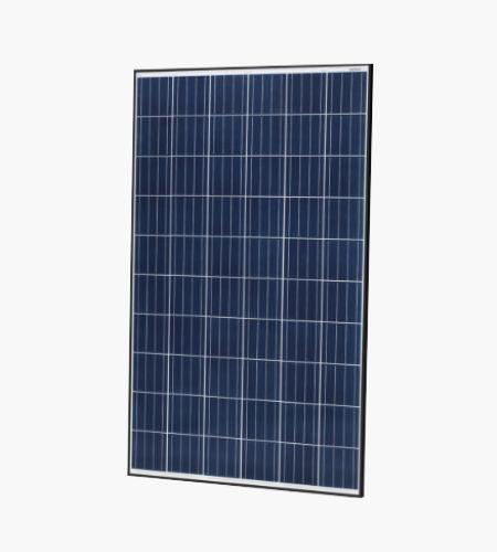 Fotovoltaické panely - Jinko Solar